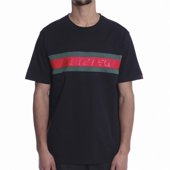 Front 2 back t-shirt s/s
