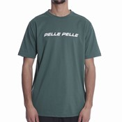 Pelle Pelle - On your marks t-shirt s/s