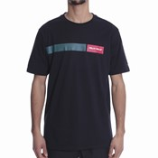Pelle Pelle - Finish line t-shirt s/s