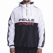 Pelle Pelle - Vintage sports padded jacket