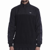 Core sports trackjacket