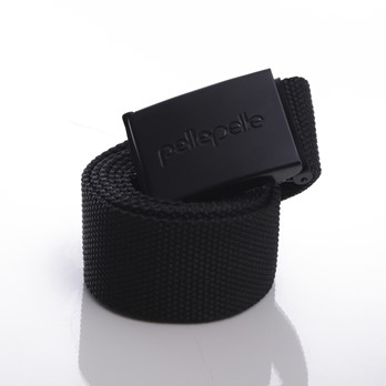 Pelle Pelle - Coated core-porate army belt
