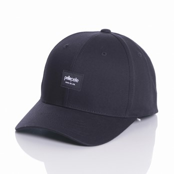 Core-porate curved snapback