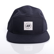 Freetown 5-panel cap