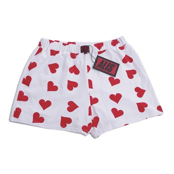 Lovers boxershort