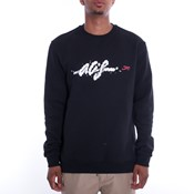 Sky's the limit crewneck