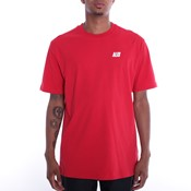 Wonderland stacks t-shirt