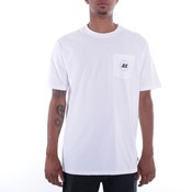 Freetown pocket t-shirt