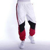 Pelle Pelle - Stadium block trackpant
