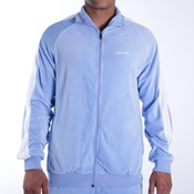 Pelle Pelle - Headspin velours jacket