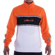 Pelle Pelle - Shine bright trackjacket