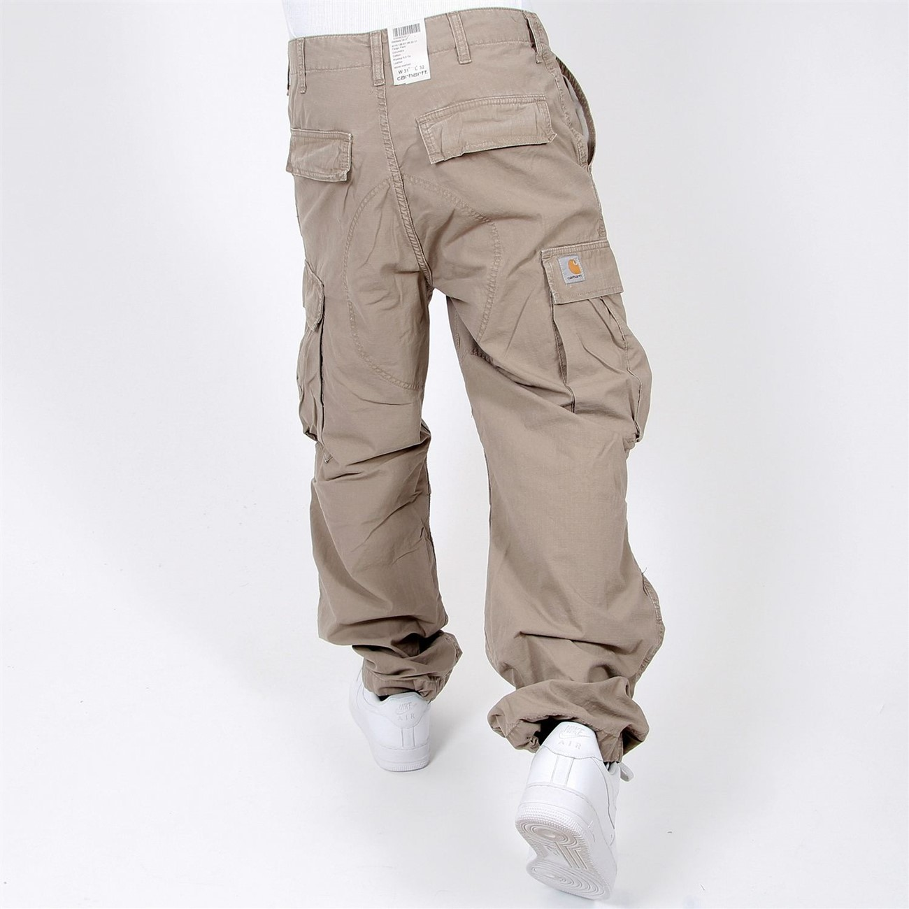 904275a21dd carhartt bukser cargo - https://ddstatic.dk/images/products/ ...