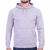 Carhartt WIP - Hooded Chase