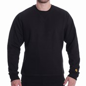 Carhartt WIP - Chase Crewneck
