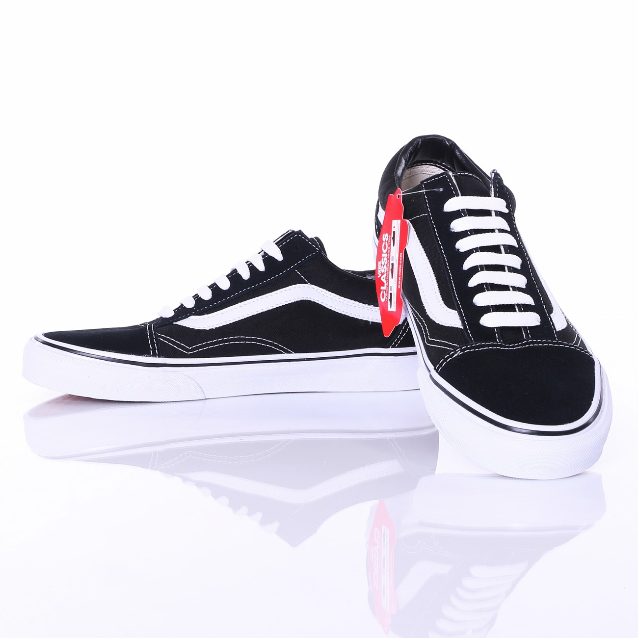 ... Vans - Old Skool ... cdfb38cb2
