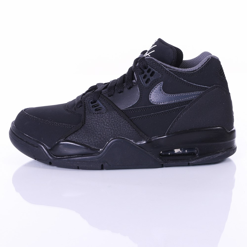 nike-air-flight-89-gs