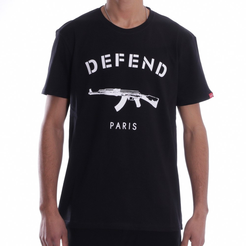 defend-paris-paris-t-shirt