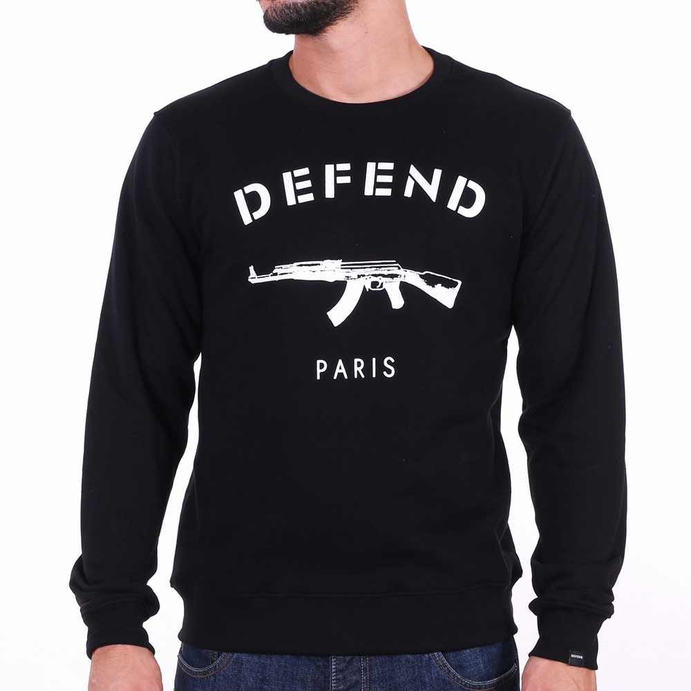 defend-paris-paris-crewneck