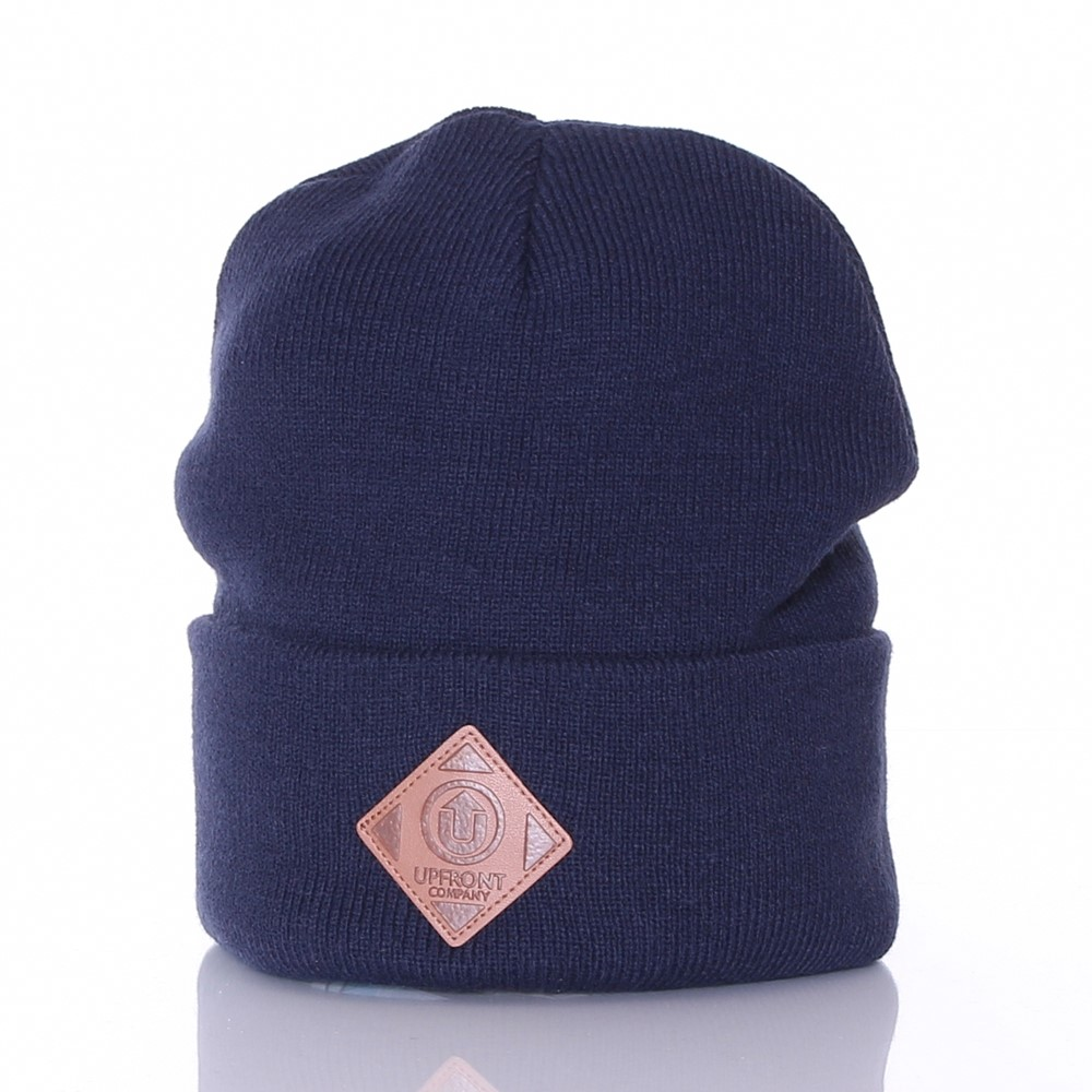upfront-official-fold-beanie