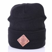 Upfront - Official Fold Beanie
