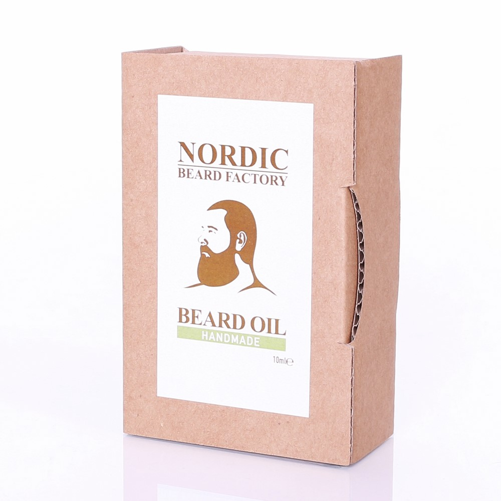 nordic-beard-factory-oil-ml