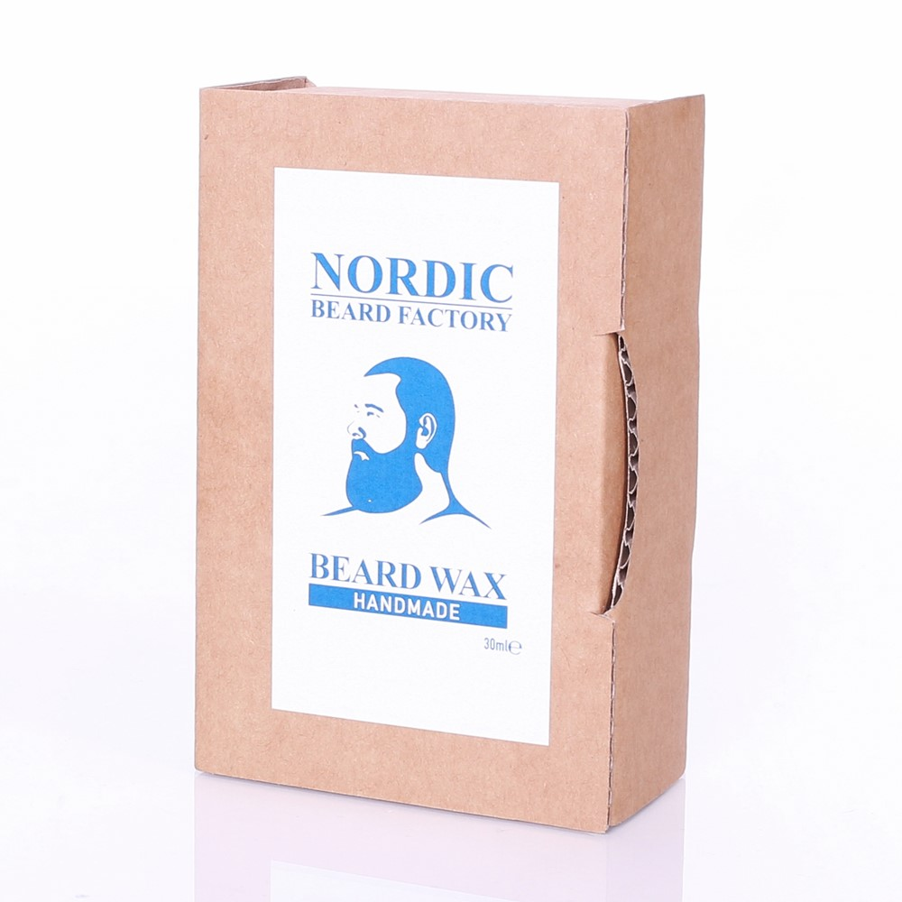 nordic-beard-factory-wax