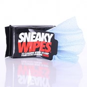Sneaky Brand - Wipes