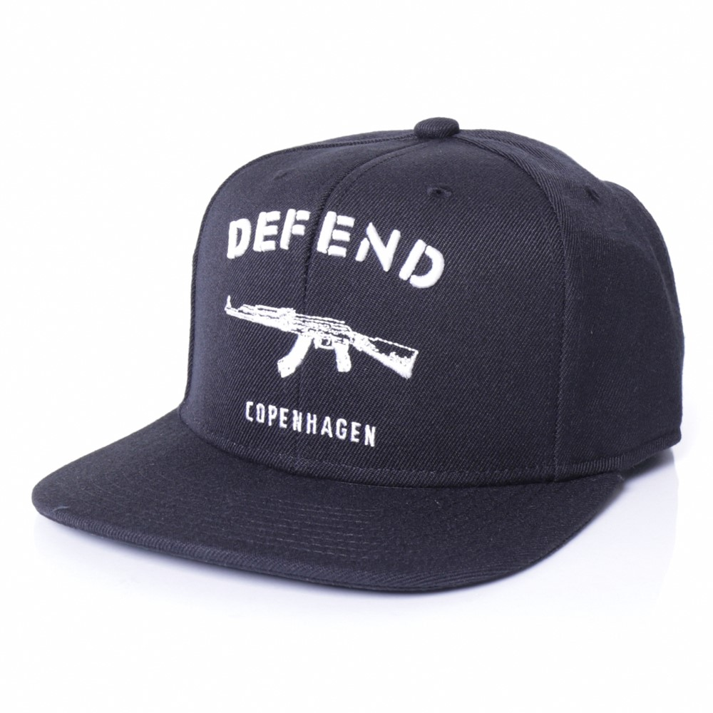 defend-paris-copenhagen-cap