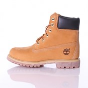 Timberland - 6 Inch Prem Boot