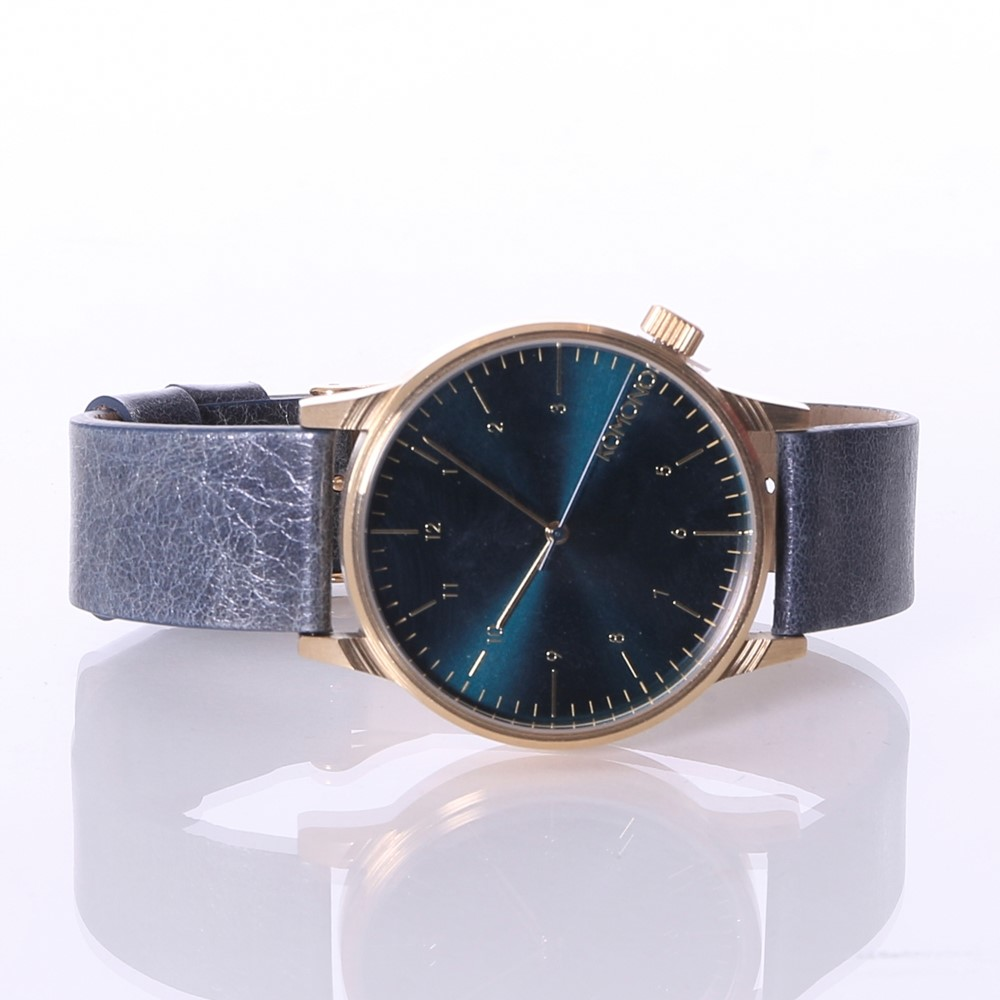 komono-winston-regal-watch
