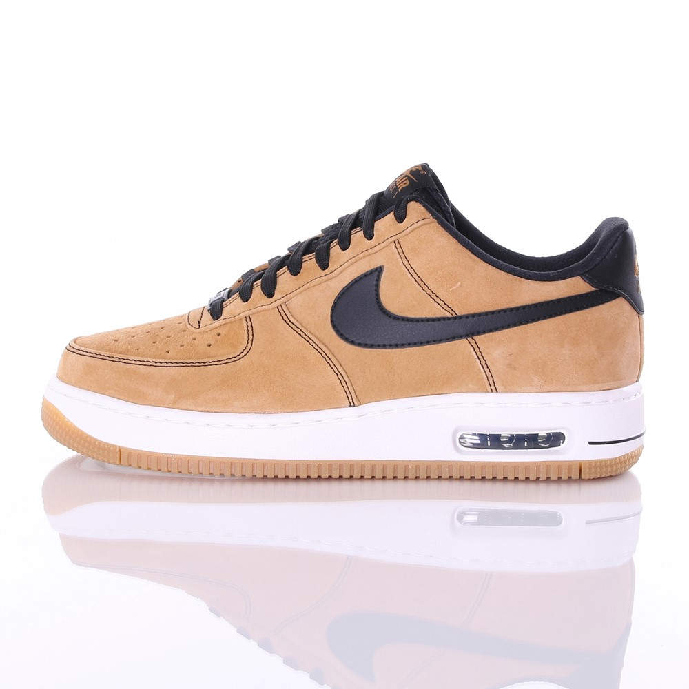 Nike - Air Force 1 Elite picture