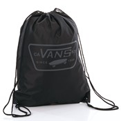 Vans - League Bench Bag