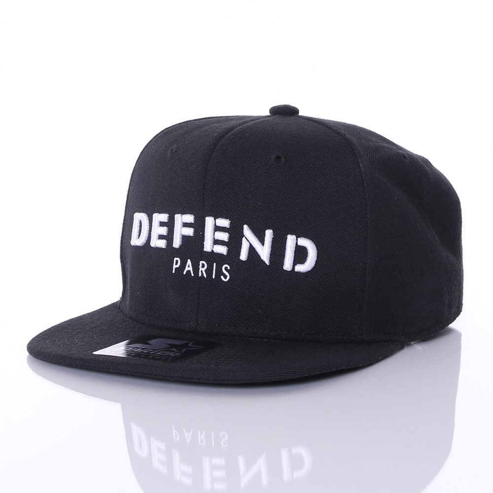 defend-paris-75-snapback
