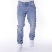 Rocawear - Relaxed Fit Jeans