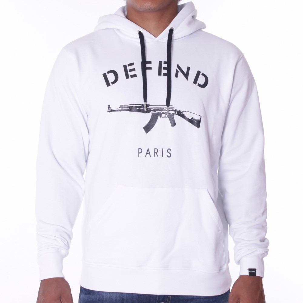 defend-paris-pais-hoody