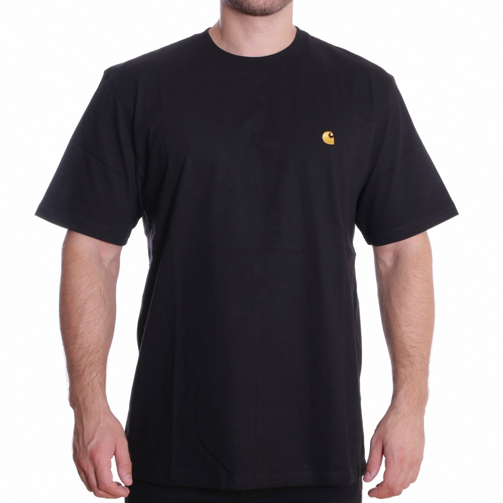 Image of   Carhartt - Chase T-Shirt