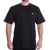 Carhartt WIP - Chase T-Shirt