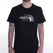 The North Face - Easy T-Shirt