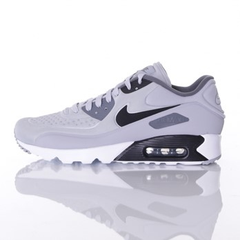 Nike - Air Max 90 Ultra SE