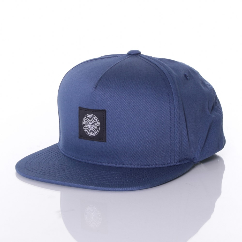 obey-worldwide-seal-snapback