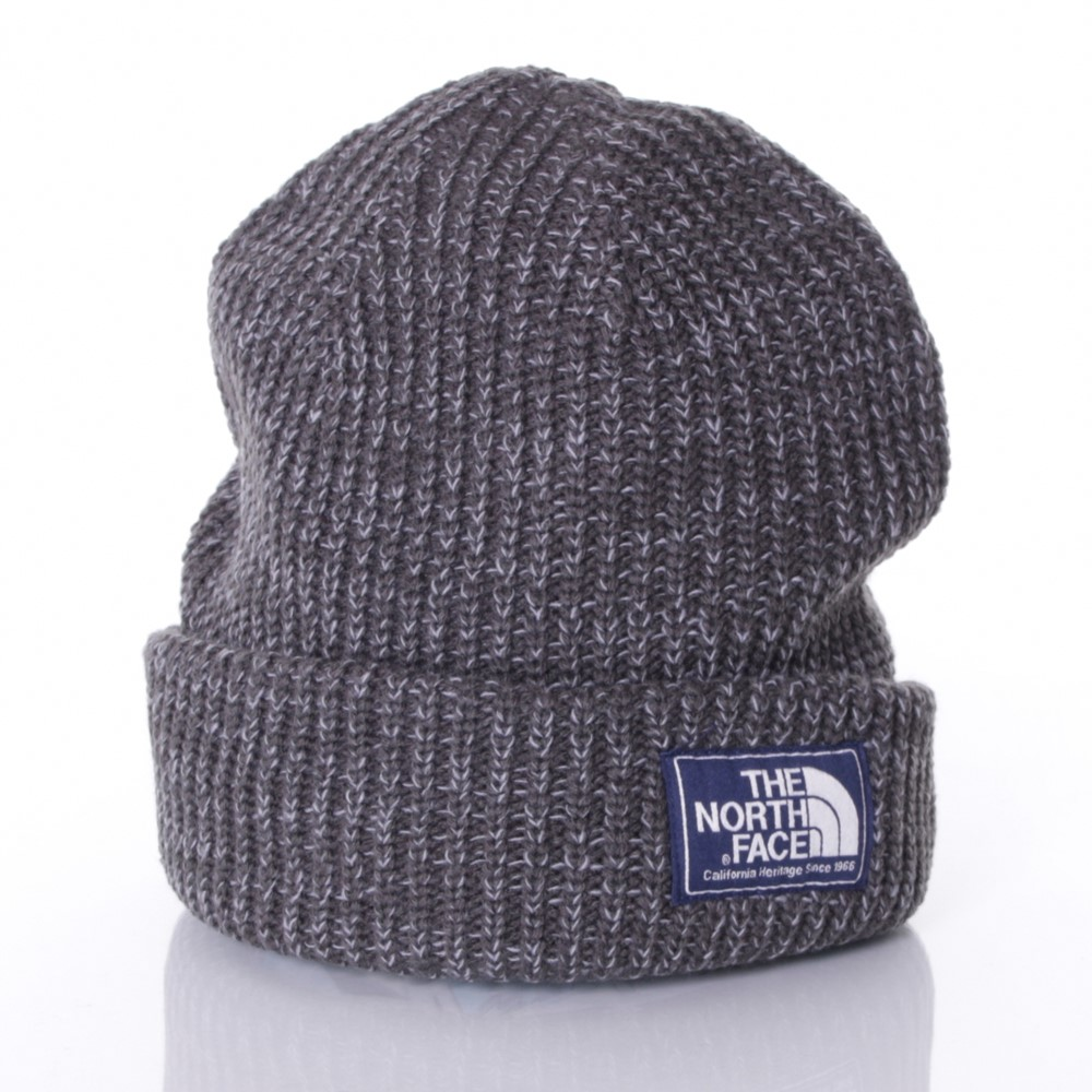 the-north-face-beanie