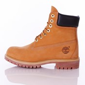 Timberland - Mens 6 Inch