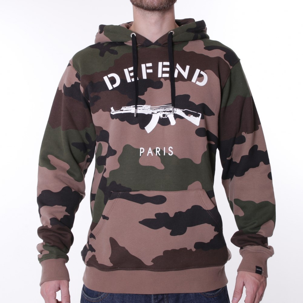 defend-paris-paris-hoody