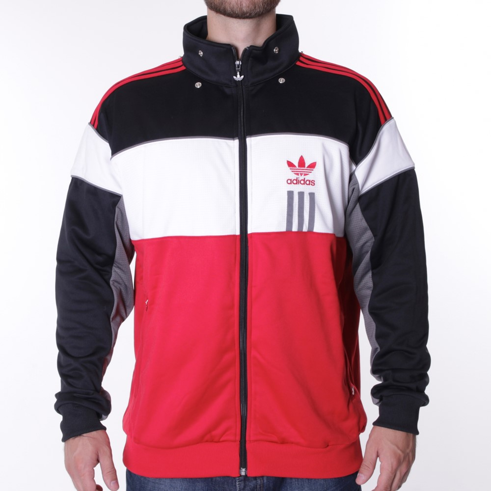 adidas-id96-trackjacket