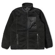 Carhartt WIP - Scout Jacket Liner