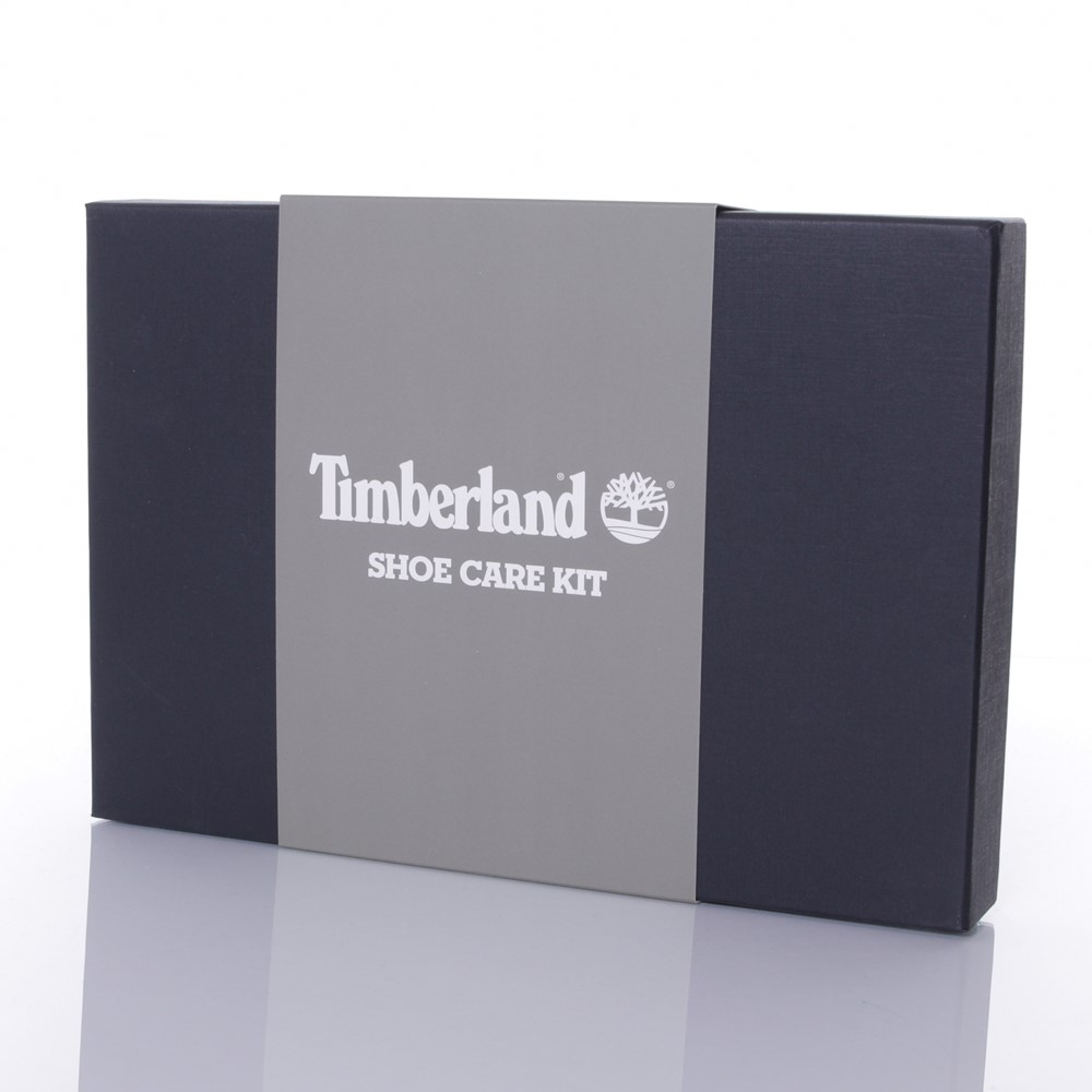 timberland-product-care-kit