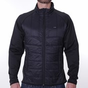 Le Fix - Explore Jacket