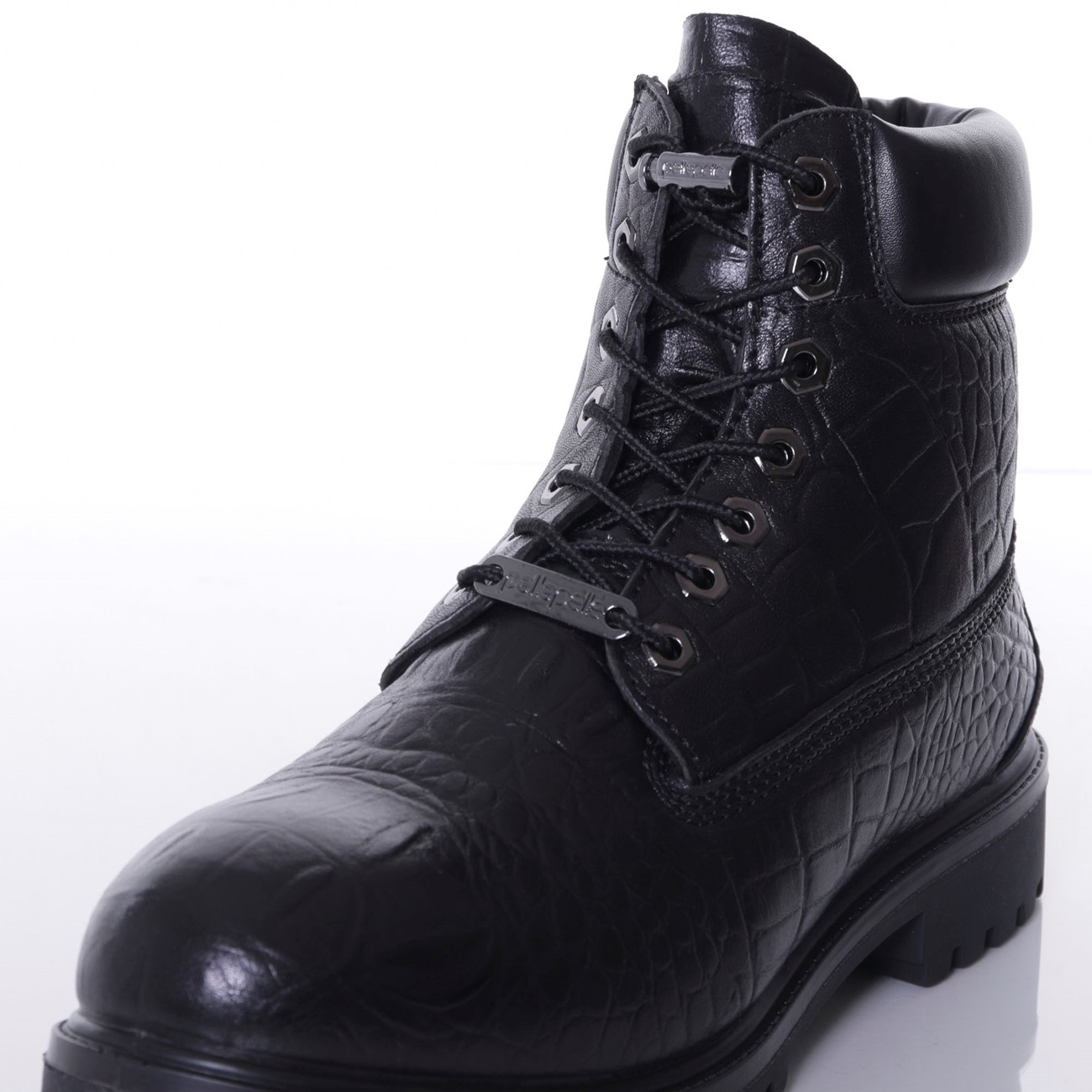 a5408f12 ... adidas t skjorter - http://ddstatic.dk/images/products/ ...