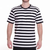 Le Fix - Stripe T-Shirt