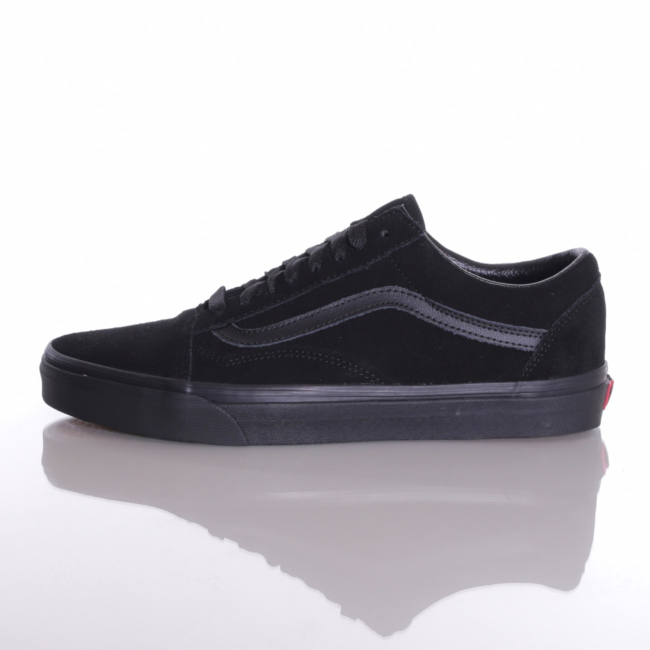 be898c5abe9e Vans - Old Skool